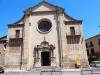 01-Santa-Maria-de-lAlba-150530_2001