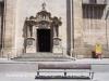 02-Santa-Maria-de-lAlba-150530_2003