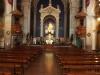 04-Santa-Maria-de-lAlba-150530_2004