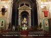 05-Santa-Maria-de-lAlba-150530_2021