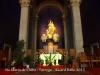 06-Santa-Maria-de-lAlba-150530_2011