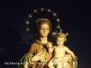 07-Santa-Maria-de-lAlba-150530_2013