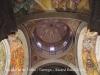 09-Santa-Maria-de-lAlba-150530_2022