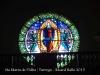 15-Santa-Maria-de-lAlba-150530_2015