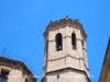 19-Santa-Maria-de-lAlba-150530_2031