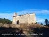 Església parroquial de Santa Maria de Merola –  Puig-reig
