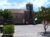 Església parroquial de Santa Maria de Talamanca