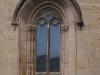 Església parroquial de Santa Maria de Verdú – Verdú