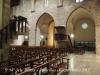 Església parroquial de Santa Maria dels Turers – Banyoles