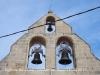Església parroquial de Santa Maria – Fondarella