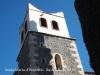 Església parroquial de Santa Maria – Hostalric