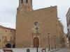 Església parroquial de Santa Maria – Linyola