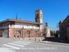 Església parroquial de Santa Maria – Palau-solità i Plegamans