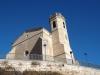 Església parroquial de Santa Maria – Preixana