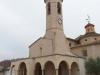 Església parroquial de Santa Maria – Salomó