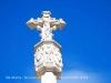 Església parroquial de Santa Maria – Sant Guim de la Plana