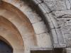 Església parroquial de Santa Maria – Senan