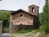 Església parroquial de Sant Climent de Cava