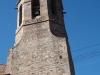 Església parroquial de Sant Esteve - La Garriga