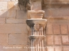 Església parroquial de Sant Martí - Els Alamú