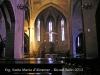 Església de Santa Maria d'Almenar