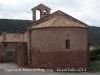 Església de Sant Martí de Puig-reig