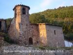 esglesia-sufragania-st-esteve-diguerri-120920_502