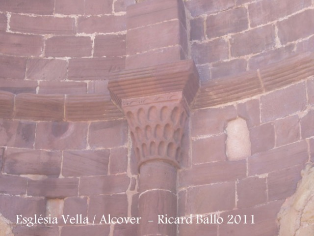 muralles-dalcover-110319_524