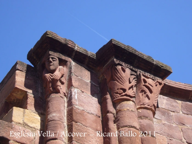 muralles-dalcover-110319_522