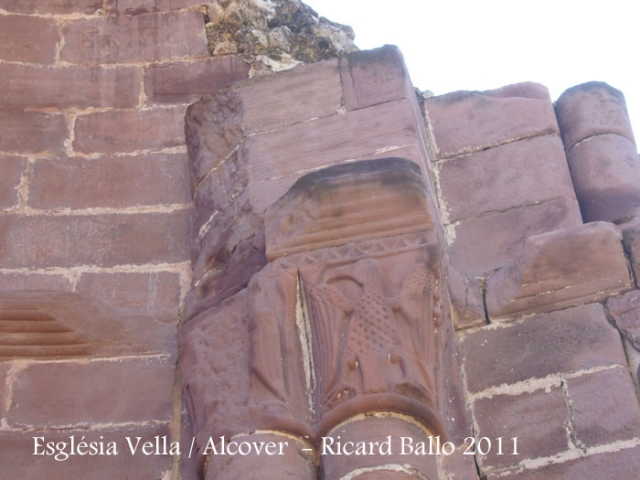 muralles-dalcover-110319_525