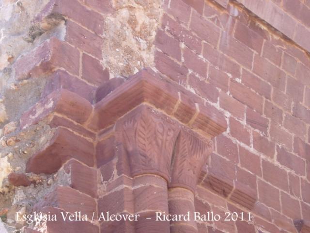 muralles-dalcover-110319_526