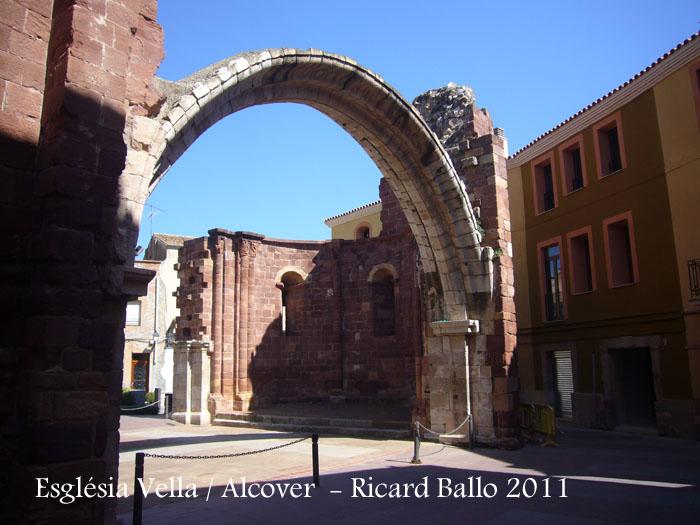 muralles-dalcover-110319_516