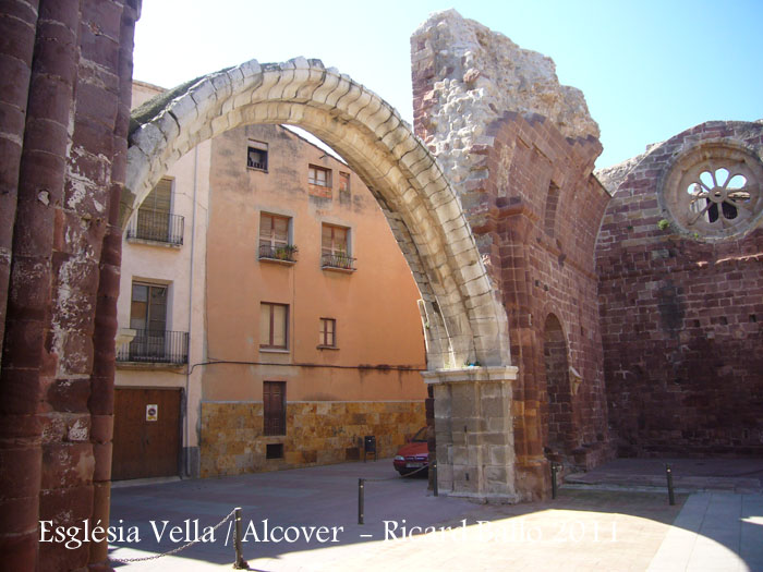 muralles-dalcover-110319_519
