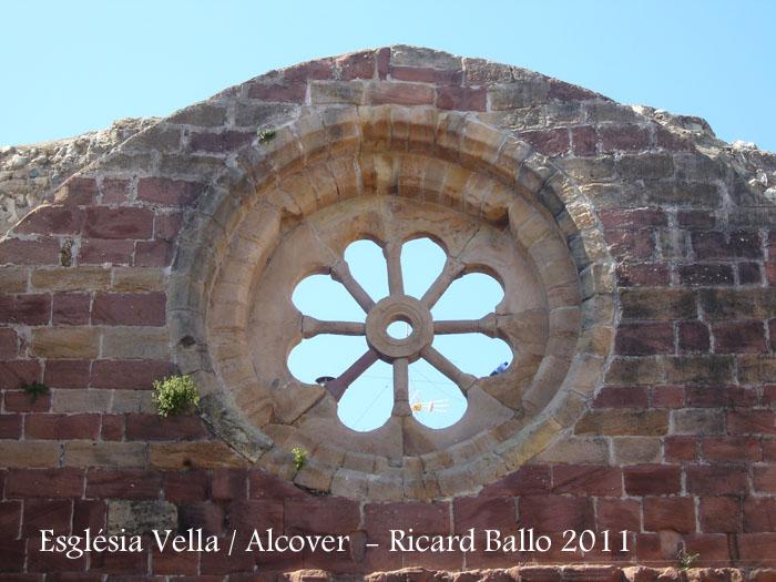 muralles-dalcover-110319_527