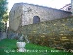 pont-de-suert-esglesia-vella-120922_504