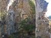 Església vella de Sant Andreu de Maians – Castellfollit del Boix