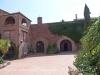 Església VELLA de Sant Joan de Vilatorrada