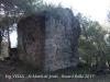 Església VELLA de Sant Martí de Joval – Clariana de Cardener