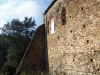 Església VELLA de Sant Mateu – Vall-llobrega