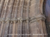 Església Vella de Sant Miquel – L'Espluga de Francolí