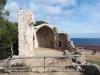 Església Vella de Sant Vicenç – Tossa de Mar