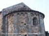 Església VELLA de Santa Maria de Fenals