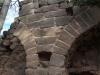 Església Vella de Santa Maria de Merola – Puig-reig