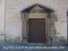 Església VELLA de Santa Maria del Collell – Sant Ferriol