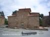 Esglésies de Sant Pere de Terrassa - Sant Miquel.