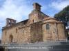 Esglésies de Sant Pere de Terrassa - Sant Pere.