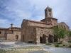 Esglésies de Sant Pere de Terrassa - Santa Maria.