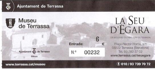 esglesies-de-sant-pere-de-terrassa-entrada