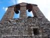 Esglesiola de Sant Andreu – Mont-ral