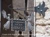 Fonda dels Àngels – Montblanc